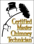 cmct-logo