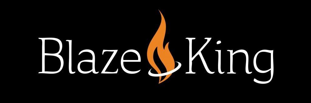 blaze-king-logo