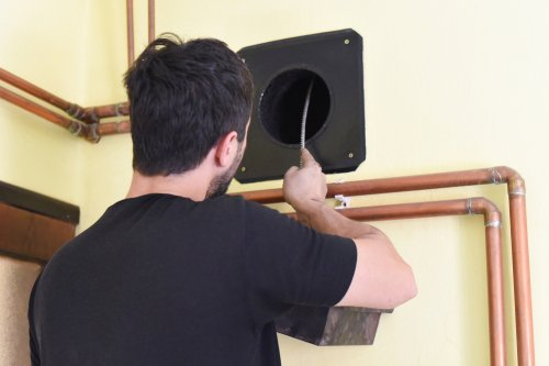 chimney-sweep-services
