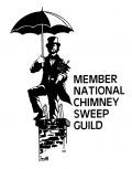 Copy of NCSGMemberLogo - Copy
