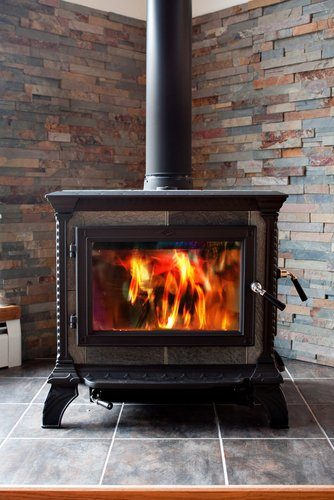 wood-stove-hearths
